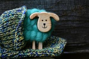 sheep-3103597_1920